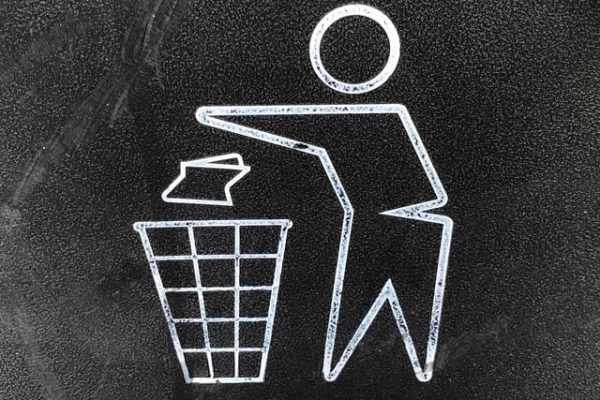 solar panel recycle