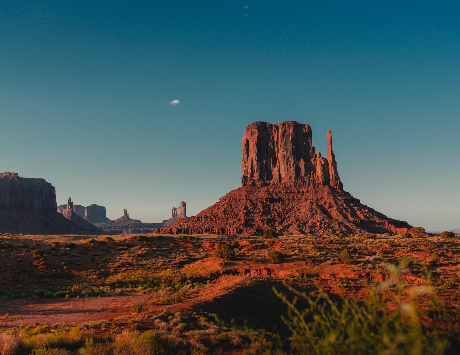 solar equipment suppliers in Arizona