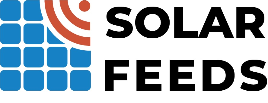 Solar Equipment Supplier Directory